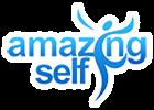 Amazing Self